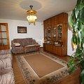 Apartament de vânzare 4 camere, în Constanta, zona Faleza Nord