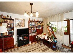 Apartament de vânzare 4 camere, în Constanţa, zona Capitol