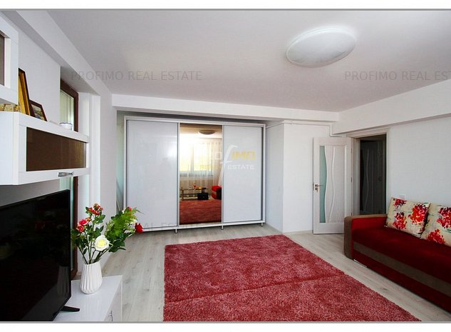 Oportunitate, apartament 2 camere, Palazu Mare - imaginea 1