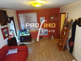 Apartament de vânzare sau de închiriat 2 camere, în Constanţa, zona Poarta 6