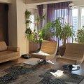 Apartament de vânzare 4 camere, în Constanţa, zona Faleza Nord