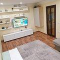 Apartament de vânzare 3 camere, în Constanţa, zona Abator
