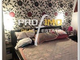 Apartament de închiriat 3 camere, în Constanţa, zona Dacia