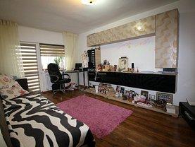 Apartament de vânzare 2 camere, în Constanta, zona Trocadero
