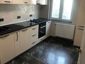 Apartament de închiriat 3 camere, în Constanta, zona ICIL