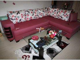 Apartament de vânzare sau de închiriat 3 camere, în Constanţa, zona Faleza Nord