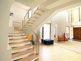 Casa de închiriat 9 camere, în Năvodari, zona Nord