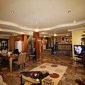 Casa de vânzare 4 camere, în Mihail Kogălniceanu
