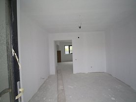 Casa de vânzare 5 camere, în Techirghiol, zona Central