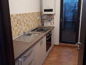 Casa de vânzare 12 camere, în Constanţa, zona Inel II