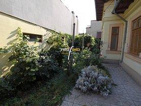 Casa de vânzare 4 camere, în Constanta, zona Tomis II