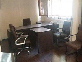 Casa de vânzare 3 camere, în Constanţa, zona Ultracentral