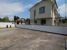 Casa de vânzare 3 camere, în Constanţa, zona Palazu Mare