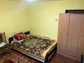 Casa de vânzare 3 camere, în Constanţa, zona Dacia