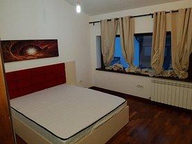 Apartament de închiriat 5 camere, în Bucuresti, zona Tineretului
