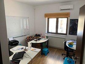 Casa de închiriat 13 camere, în Bucuresti, zona Unirii