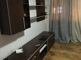 Apartament de închiriat 2 camere în Bucuresti, Cismigiu