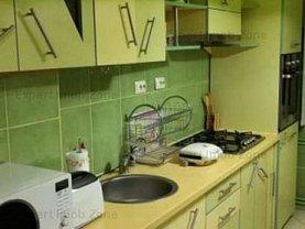 Apartament de închiriat 3 camere în Bucuresti, Gorjului