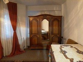 Apartament de închiriat 2 camere în Iasi, Bd. Independentei