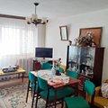 Apartament de vânzare 2 camere, în Iaşi, zona Ultracentral