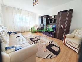 Apartament de închiriat 3 camere, în Iaşi, zona Dancu
