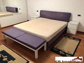 Apartament de închiriat 2 camere în Bucuresti, Calea Calarasilor
