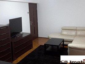 Apartament de închiriat 2 camere în Bucuresti, Tineretului