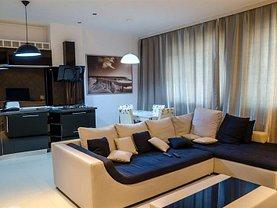 Apartament de închiriat 2 camere în Bucuresti, Vitan-Barzesti