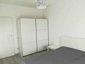 Apartament de închiriat 2 camere în Bucuresti, Valea Oltului