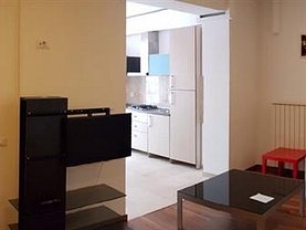 Apartament de închiriat 2 camere în Bucuresti, Nordului