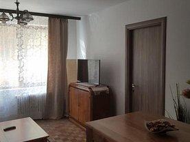 Apartament de închiriat 2 camere în Bucuresti, Sala Palatului