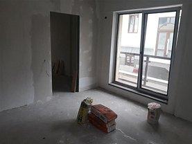 Apartament de vânzare 2 camere în Bucuresti, Romana