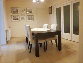 Apartament de vânzare 3 camere în Bucuresti, Decebal