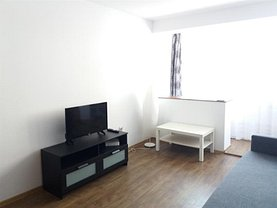 Apartament de închiriat 3 camere în Bucuresti, Amzei