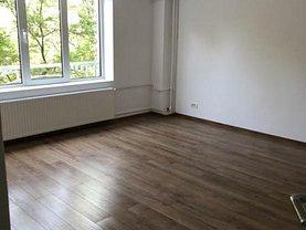 Apartament de vânzare 2 camere în Bucuresti, Calea Calarasilor