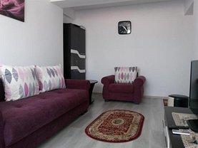 Apartament de închiriat 2 camere în Bucuresti, Grozavesti