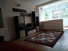 Apartament de închiriat 2 camere în Bucuresti, Stefan cel Mare