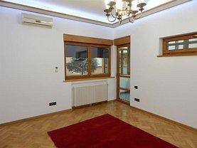 Apartament de închiriat 4 camere în Bucuresti, Alba Iulia