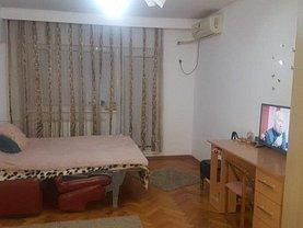 Apartament de vânzare 4 camere în Bucuresti, Vitan Mall