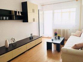Apartament de vânzare 4 camere în Bucuresti, Apusului
