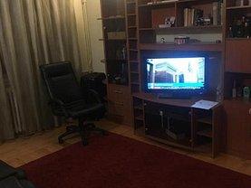 Apartament de închiriat 2 camere în Bucuresti, Dristor