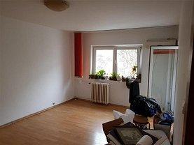Apartament de închiriat 3 camere în Bucuresti, Beller