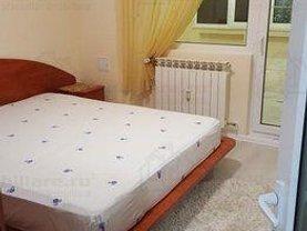 Apartament de închiriat 3 camere în Bucuresti, Alba Iulia
