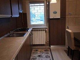 Apartament de închiriat 3 camere în Bucuresti, Mihai Bravu