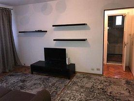 Apartament de închiriat 2 camere în Bucuresti, Campia Libertatii