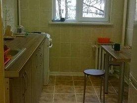 Apartament de închiriat 3 camere în Bucuresti, Vatra Luminoasa