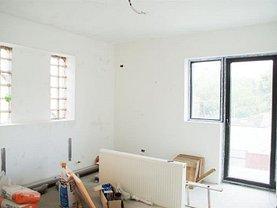Apartament de închiriat 4 camere în Bucuresti, Giulesti