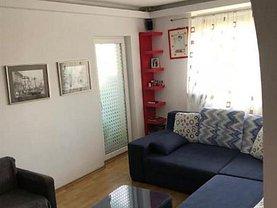 Apartament de vânzare 4 camere în Bucuresti, Oltenitei