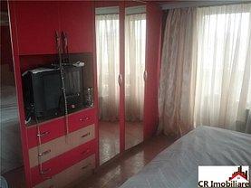 Apartament de vânzare 4 camere în Bucuresti, Decebal