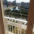 Apartament de închiriat 4 camere, în Bucuresti, zona Unirii